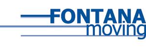 Fontana Moving Ltd